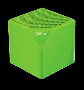 Trust Primo Wireless Bluetooth Speaker 6W