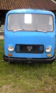 TAM 75