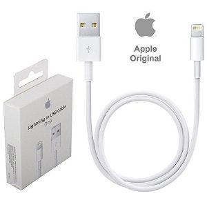 APPLE IPHONE KABAL ORGINAL LIGHTING TO USB
