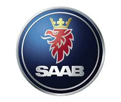 SAAB originalni rezervni dijelovi