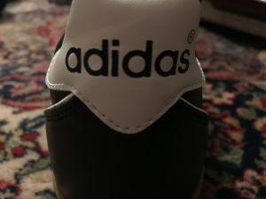 Adidas KAISER 5 GOAL patike za fudbala