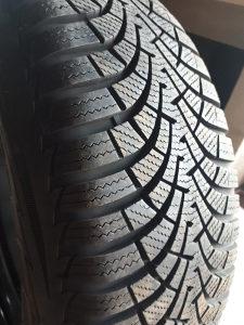 Auto gume 195 65 15