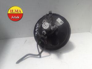 SERVO DOBOS 7E0612101B VW T5 2010 164400
