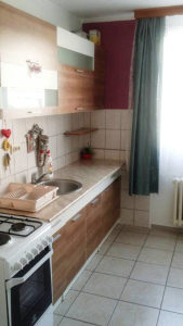 Izdajem stan u Banja Luci