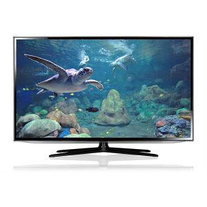 "Samsung 32"" smart full hd led tv,wi fi"