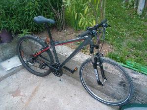 Biciklo Crosswave s1000 ALU