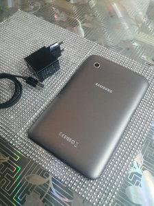 tablet samsung 2