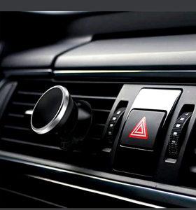 Magnetni nosac za mobitel u autu *AKCIJA*