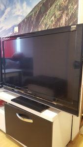 Sony tv 40