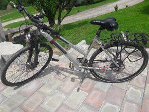 Bicikl Pegasus