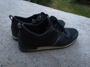 Patike - cipela