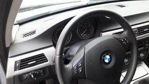 BMW 3   325 d  karavan