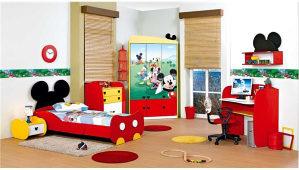 Djecija soba