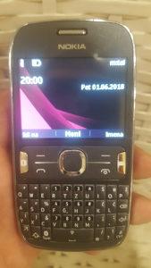Nokia u ekstra stanju