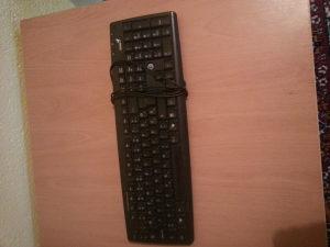 Tastatura za racunar