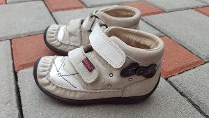 Prodajem Froddo cipelice br. 23 , u jako dobrom stanju