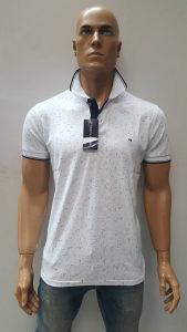 Muška majica TOMMY HILFIGER