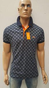 Muška majica HUGO BOSS