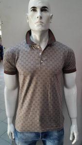 Muška majica GUCCI