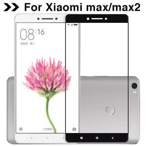 Xiaomi Mi MAX 2 Full Body Zastitno staklo