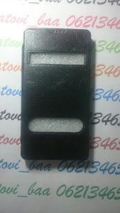 Flip Futrola Sony Xperia Z1