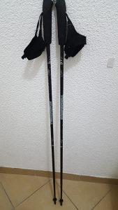Stapovi za setnju KOMPERDELL CARBON 120 cm