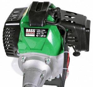 """Trimer BASS 5.2HP""""GRATIS DOSTAVA""""-12Mj.garancija."""