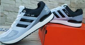 Adidas ZX 888 Novoo