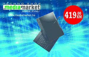 Laptop računar Lenovo ThinkPad X230 Tablet i7