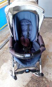 Dječija kolica 061/309-800