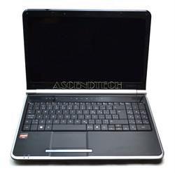 Laptop GATEWAY NV53 ( u dijelovima )