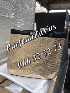 Versace Fashion Golden Bag  46x34x43 Torba