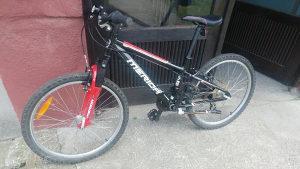 Bicikl Merida Redwood