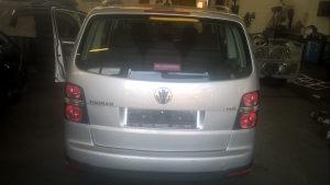 DJELOVI VW TOURAN 1.9 77 KW 2008G