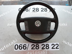 VOLAN AIRBAG AIR BAG PHAETON TOUAREG