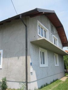 Kuća 168m2 ID:1964/PD