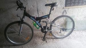 Bicikl 18brzina