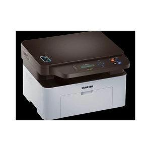Samsung Printer MFP SM SL-M2070W
