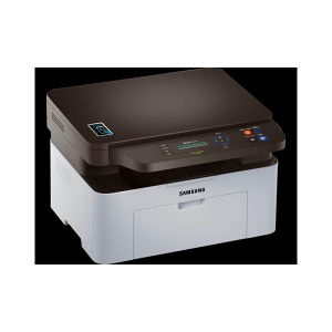 Samsung Printer MFP SM SL-M2675FN