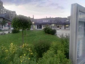 Poslovni prostor Sarajevo-Novi Grad