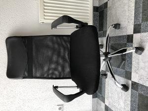 Kancelarijska stolica - Kancelarijske stolice