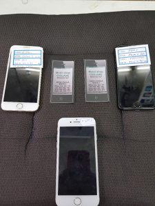 IPHONE 7 32 GB AKCIJAAA