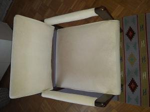 Fotelje stolice