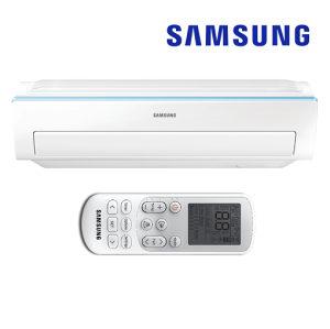 Samsung klima 3.5 kW New Triangl wi-fi + MONTAZA!