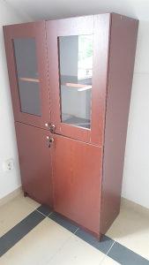 Ormar komoda za kancelariju ordinaciju