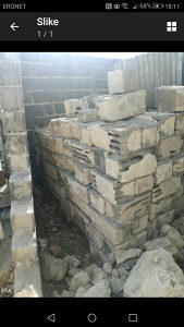 Šljjako blokovi
