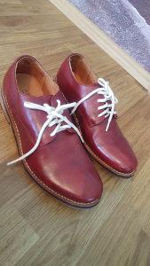 Bedistu Cipele