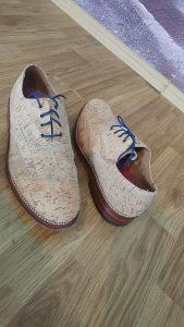 Grenson Cipele