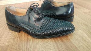 Mercanti Fiorentini Cipele