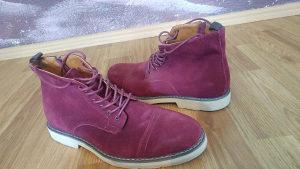 GBX duboke cipele